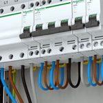 Feller Elektroverteilung von Schneider Electric